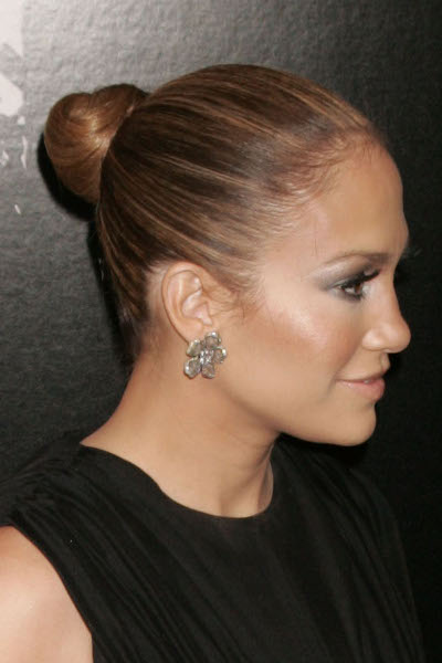 jennifer lopez hairstyles american idol. Tagged with: American Idol,