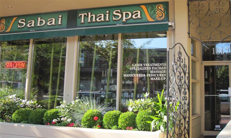thaimassage sthlm sex shop online