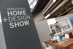 Vancouver Home+ Design Show Ticket Giveaway