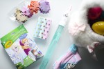Toddler Easter Basket Ideas