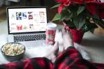 Twelve Holiday Movies to Love