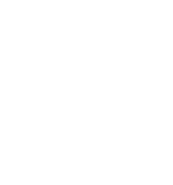 b99f78f5d79c Jen Pistor - real life + style with littles and lattes