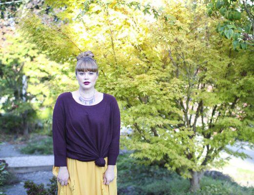 fun fall colours for fall