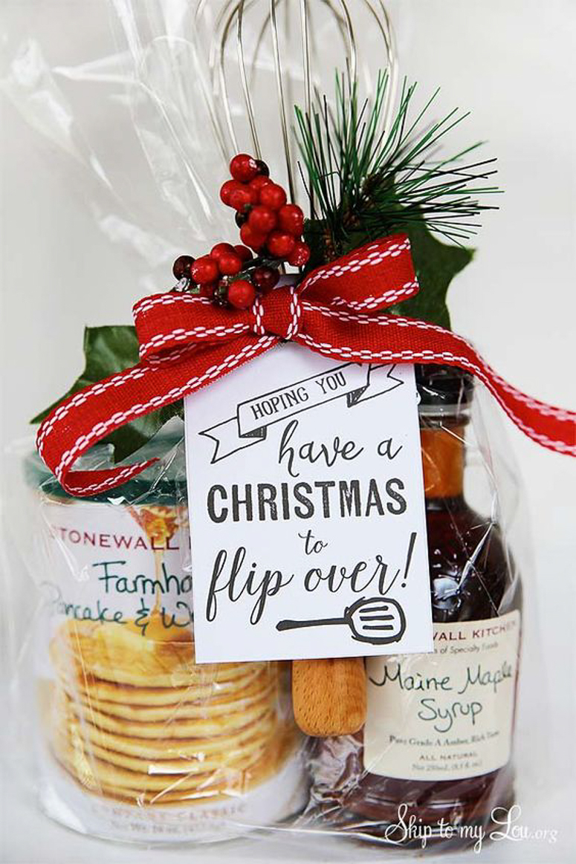 pinterest gift ideas