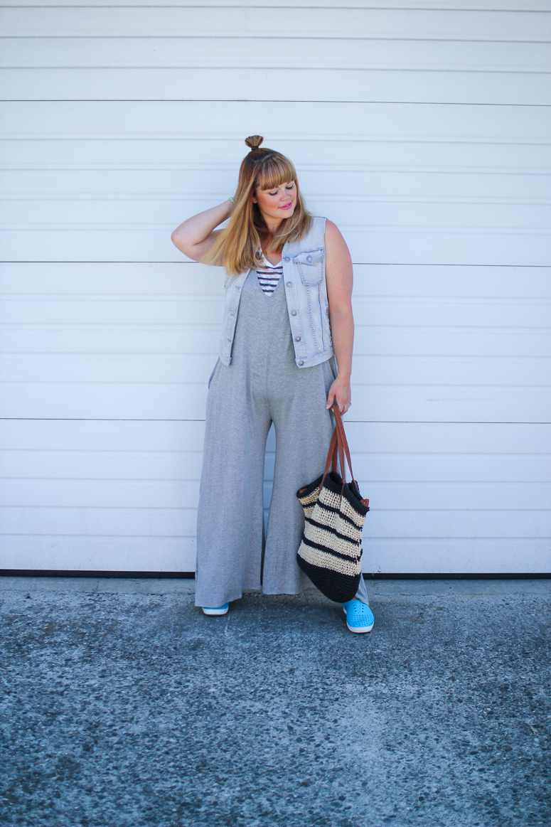 58a722f00ce8 The Mom Romper For Every Body - Jen Pistor